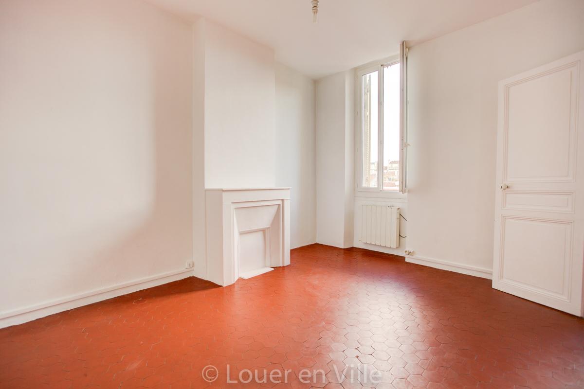 La Plaine – T2/3 – 650 €